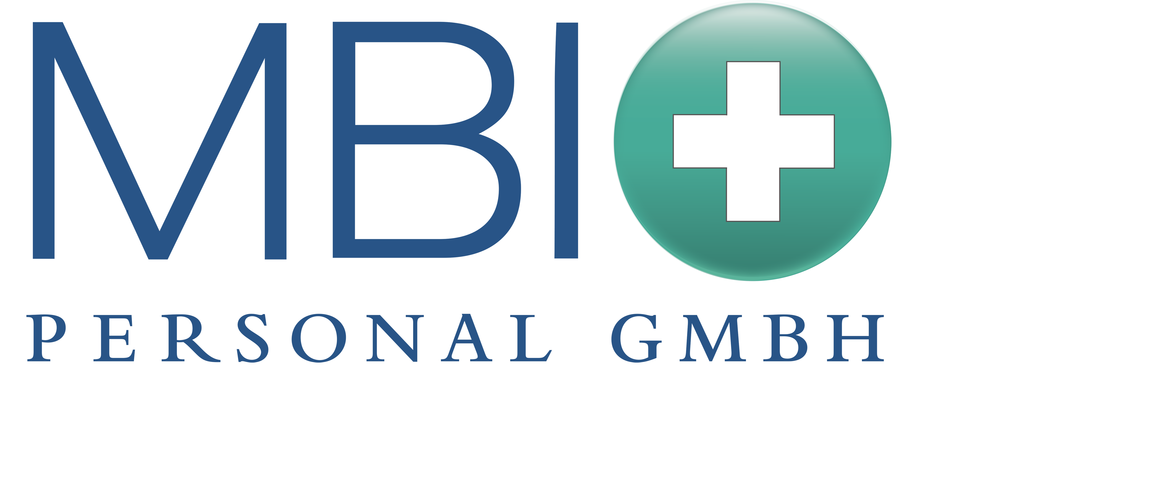 MBI Personal GmbH